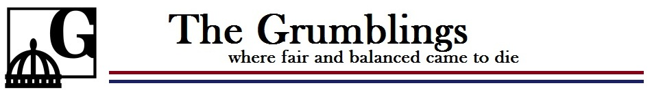 The Grumblings