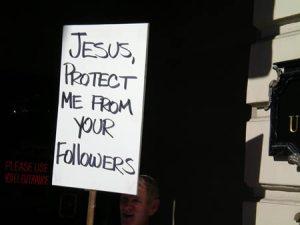san-diego-gay-protest-2