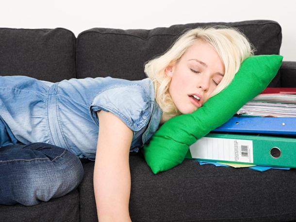 lazy-student-1024x768