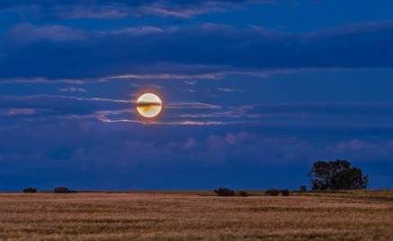 Full-Moon-Alan-Dyer-Aug-2016-Alan-Dyer_UT